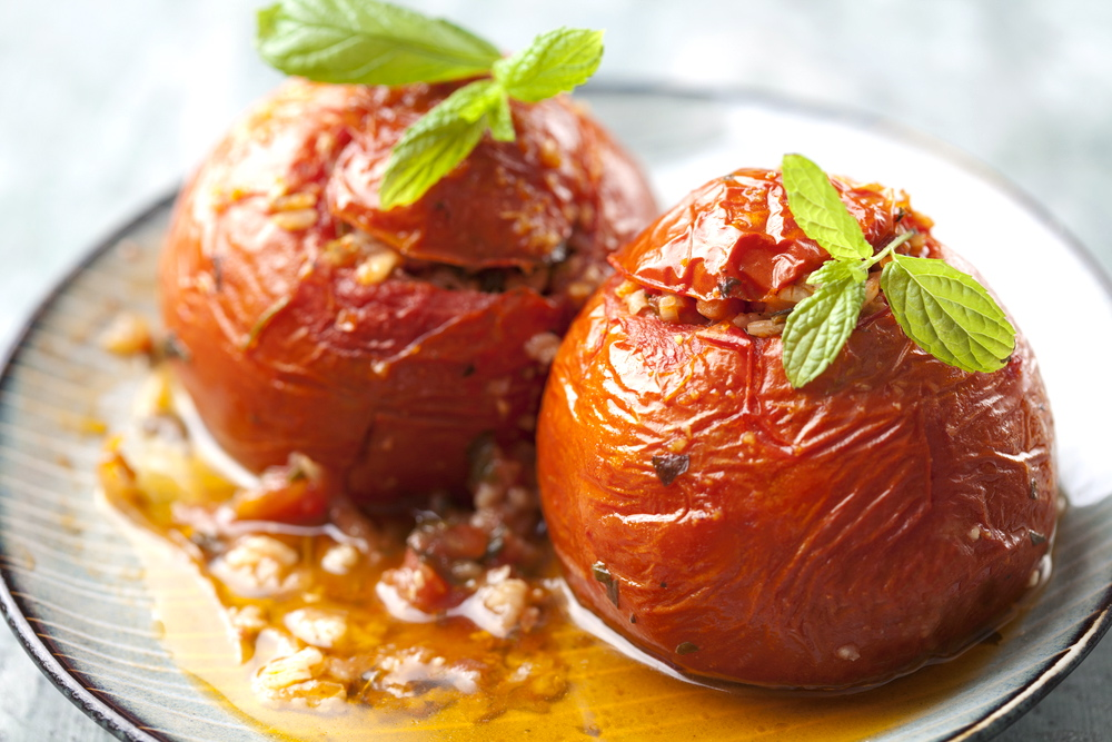 Gemista-recipe-Greek-Stuffed-Tomatoes-and-peppers-with-rice.jpg